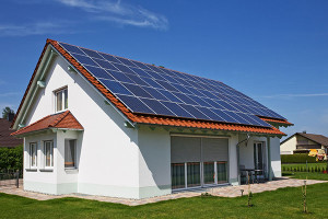 Should you lease or finance solar in california?